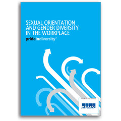 Sexual Orientation and Gender Identity in the Workplace