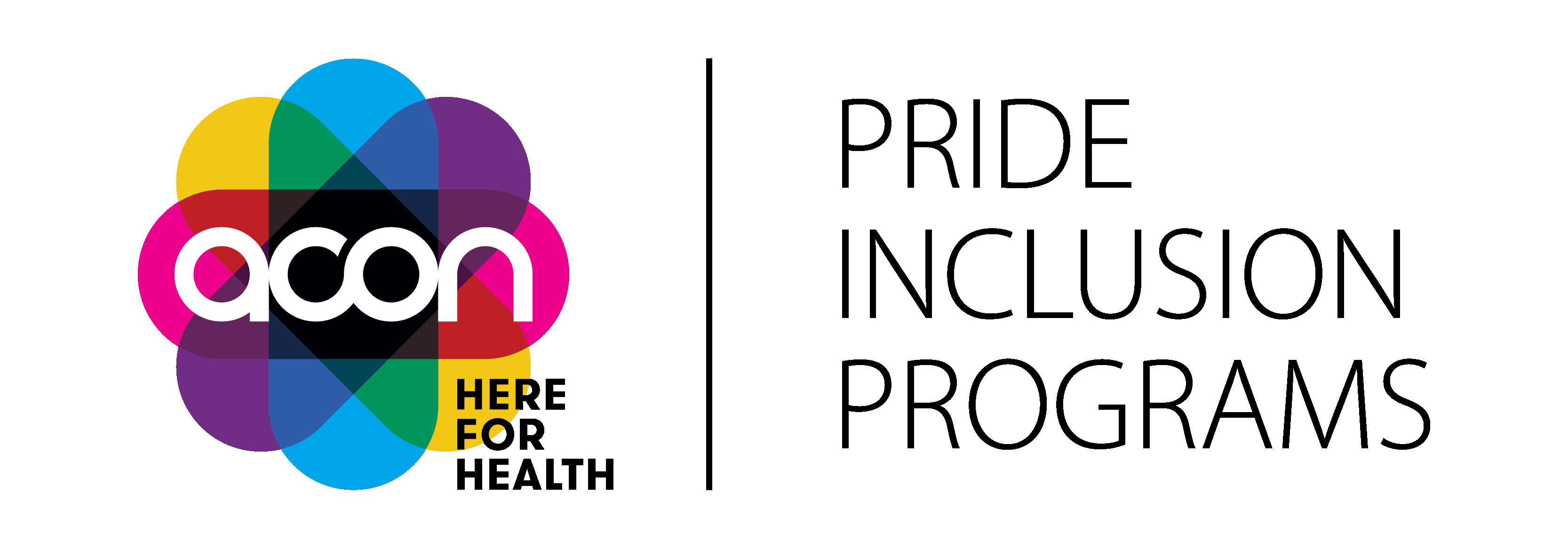 ACON_PIP_Logo_s