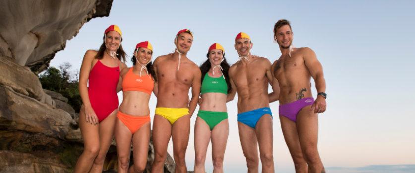 slsa rainbow2