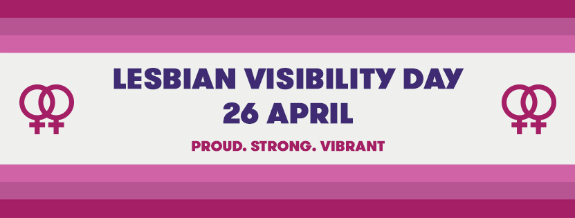 Lesbian visibility day_FB Event cover 831x315