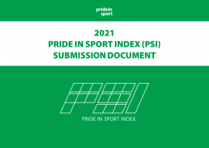PSI Submission Document