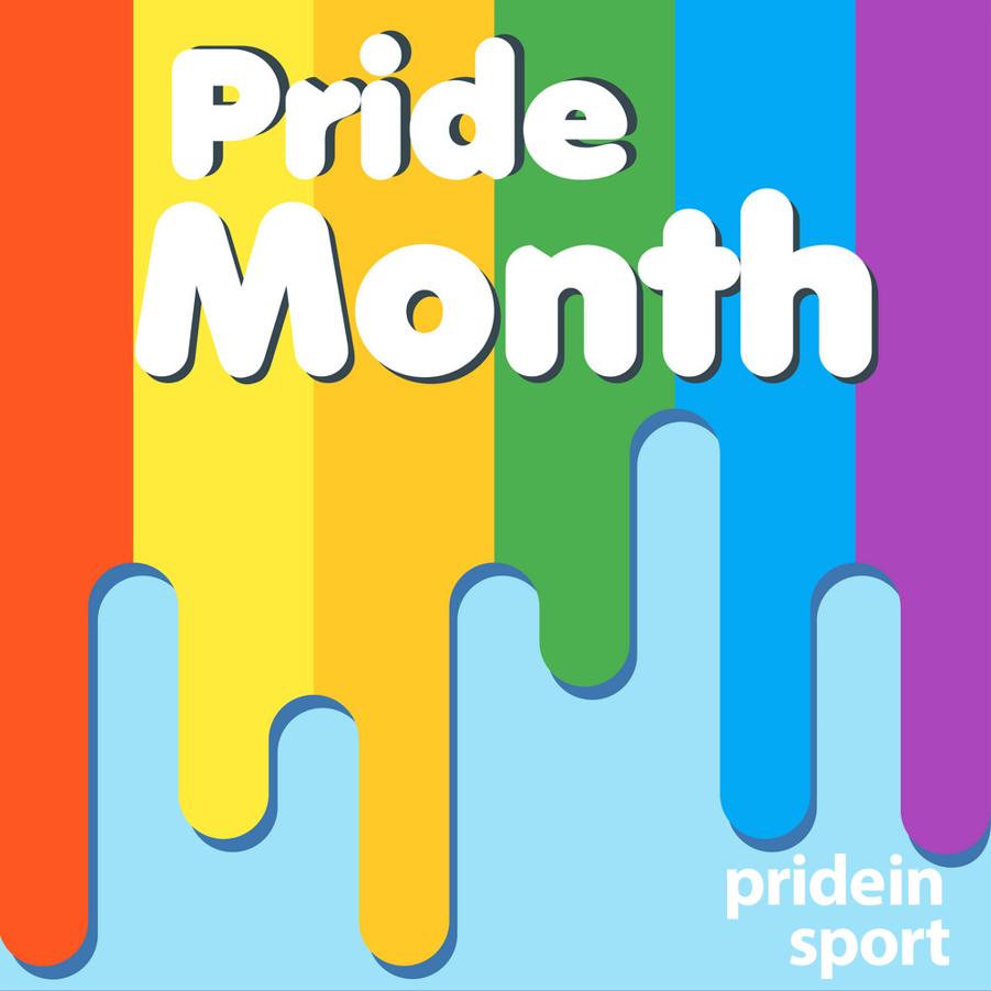 pride month 1