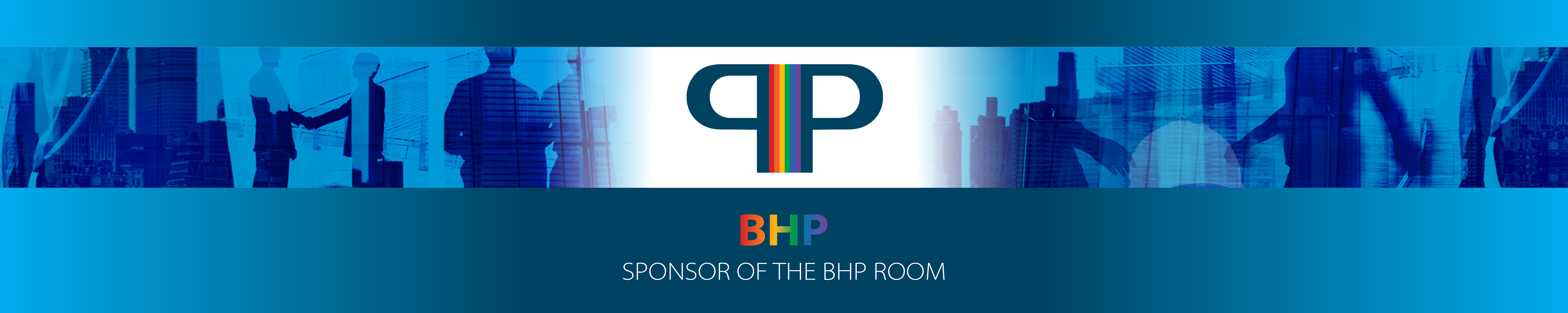 PIP_Conference_BHP_RoomSponsor1