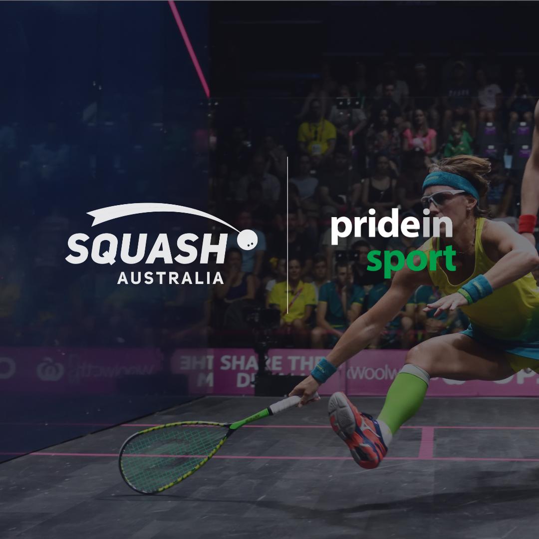 squash aus pride in sport
